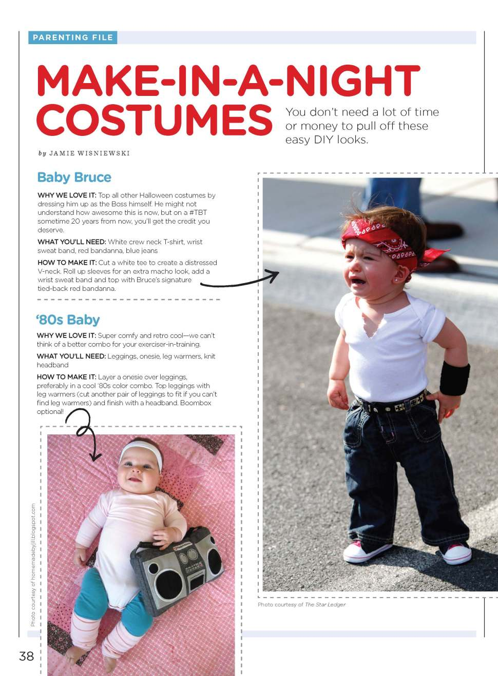 diy-costumes_Page_1