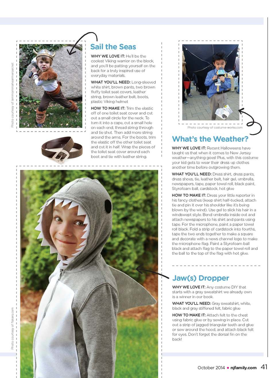 diy-costumes_Page_3