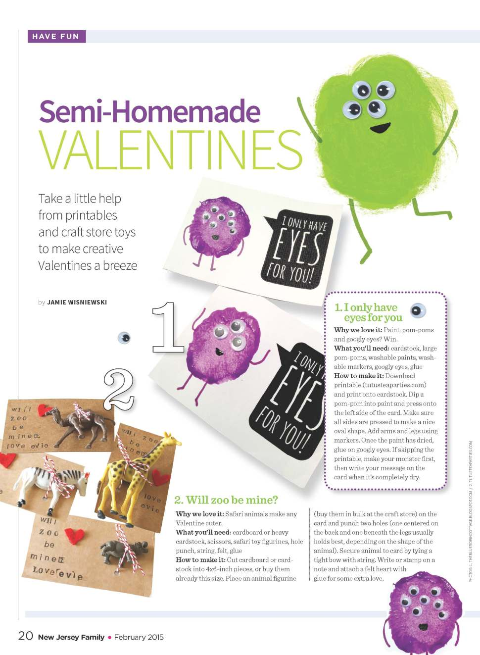 diy-valentines_Page_1