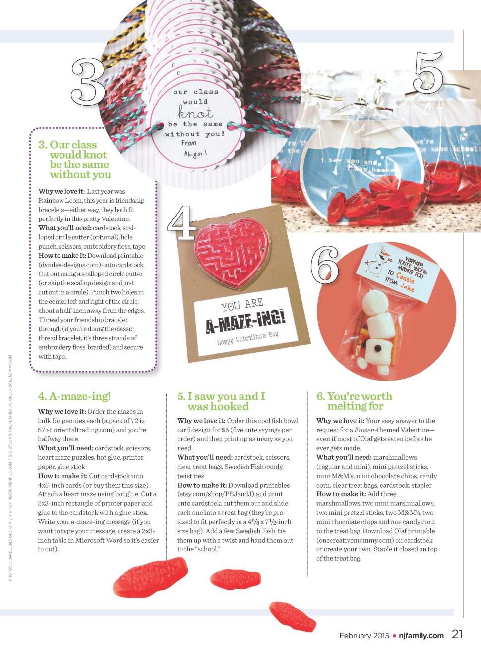 diy-valentines_Page_2