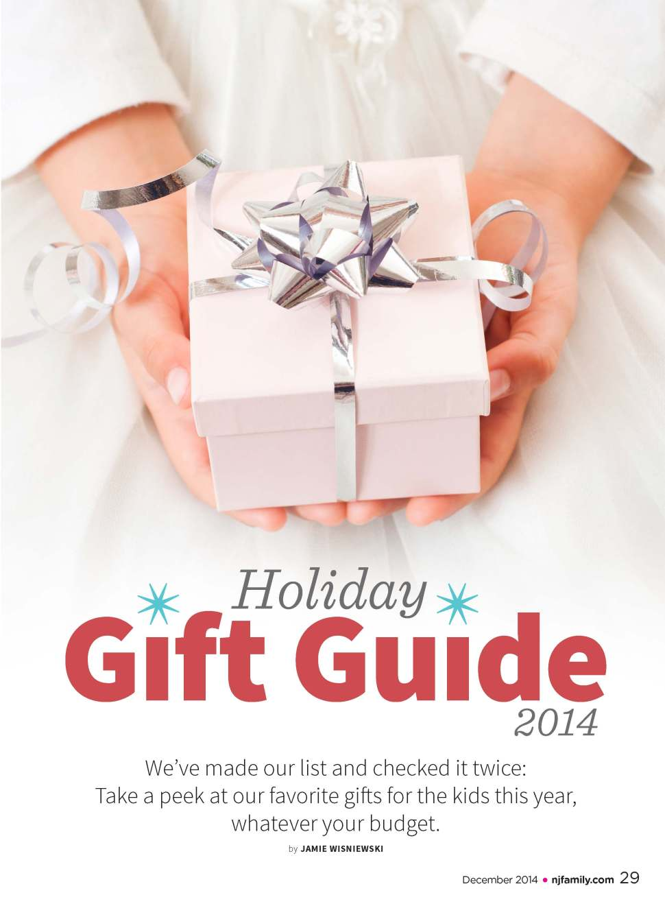 holiday-gift-guide-2014-jw_Page_1