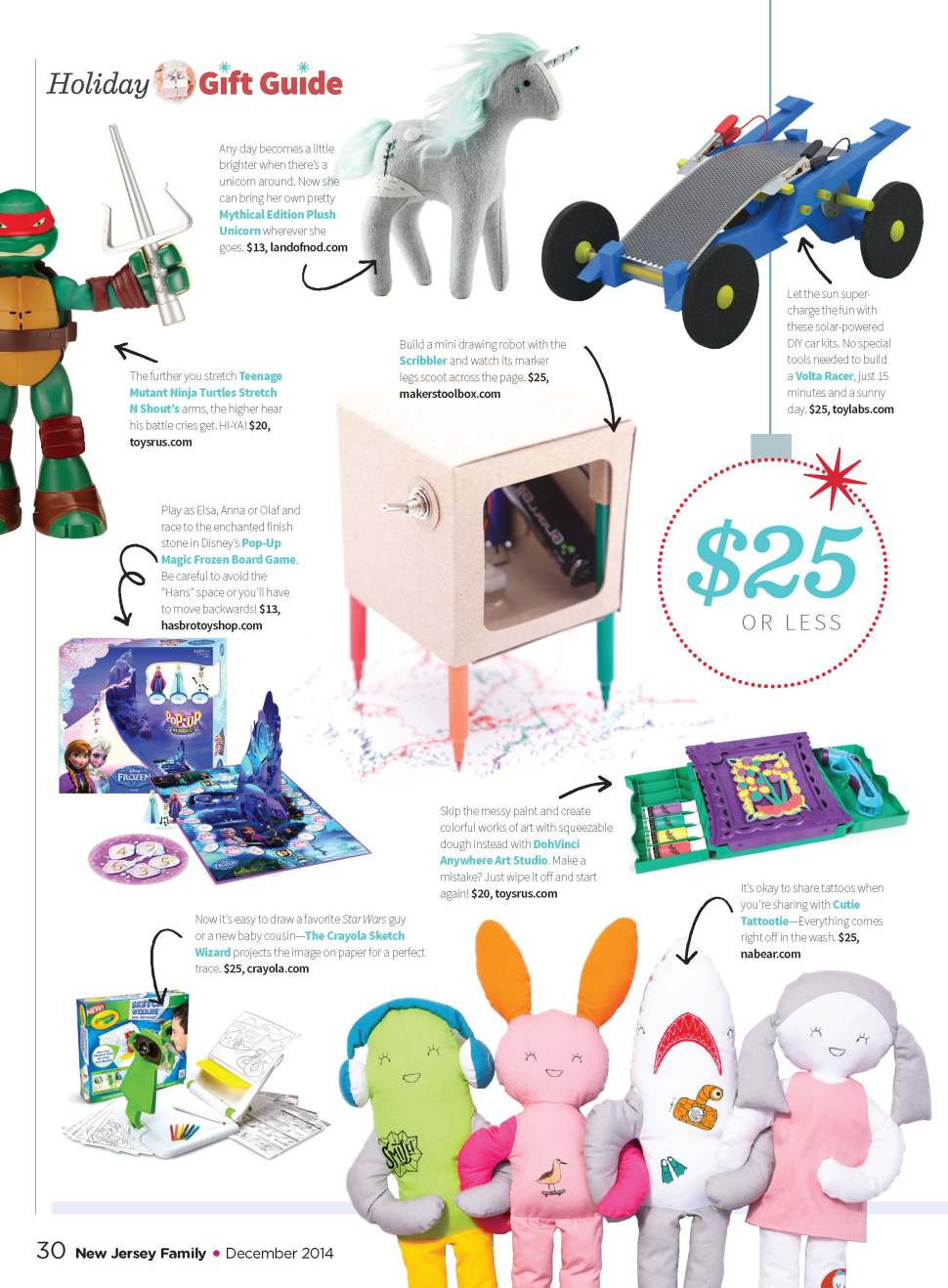 holiday-gift-guide-2014-jw_Page_2