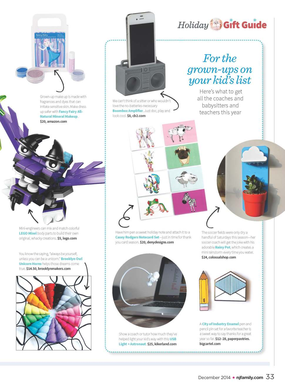 holiday-gift-guide-2014-jw_Page_5